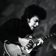 Mike Bloomfield 68021-aa