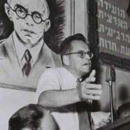 Abba_Achimeir1950