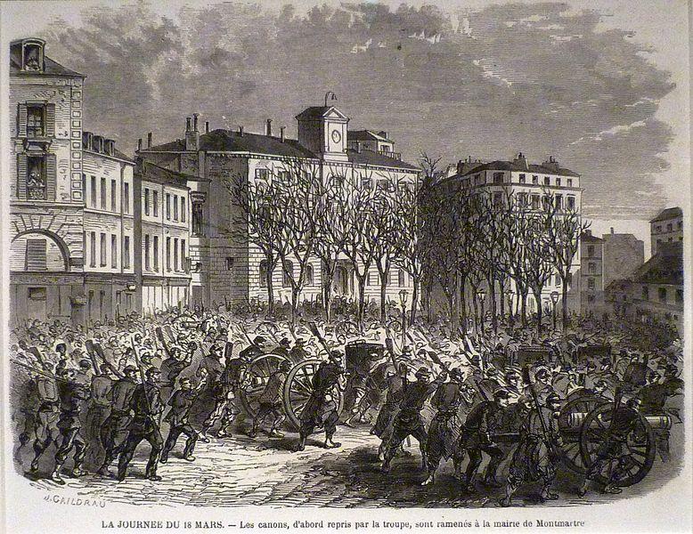 778px-Commune_de_Paris_Les_canons_18_mars_1871