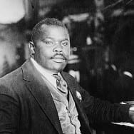 History_Marcus-Garvey-LOC_cropped