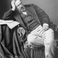 אלכסנדר הרצן