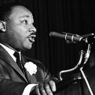 0118-AKING-MARTIN-LUTHER-KING-JR-full.jpg_full_600