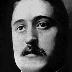 136447969_guillaume-apollinaire-ditions-fata-morgana