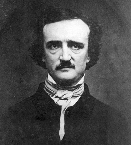 434px-Edgar_Allan_Poe_2_cropped