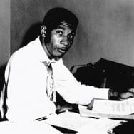 Black-History_medgarevers