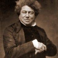 Dumas_by_Nadar,_1855