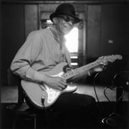 Jan12_PG_NEWS_HubertSumlin-1024x1019