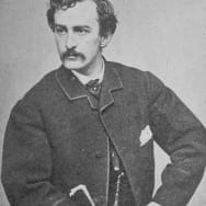 JohnWilkesBooth