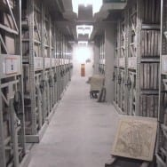 Litography_archive_of_the_Bayerisches_Vermessungsamt