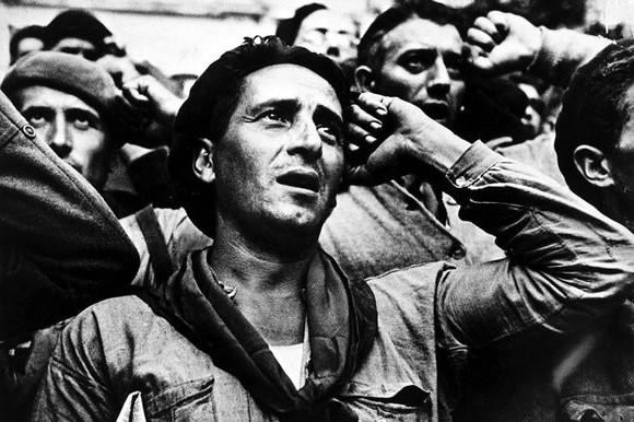 Spanish-Civil-War-1_245626k