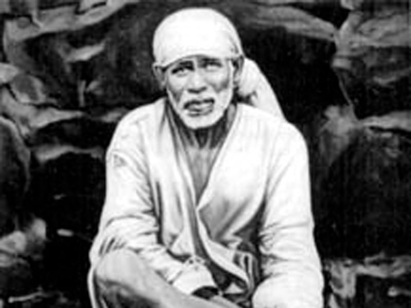 Spiritual-Guru-Shirdi-Sai-Baba-Photo-0114