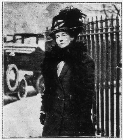 emily-davison-may-1913