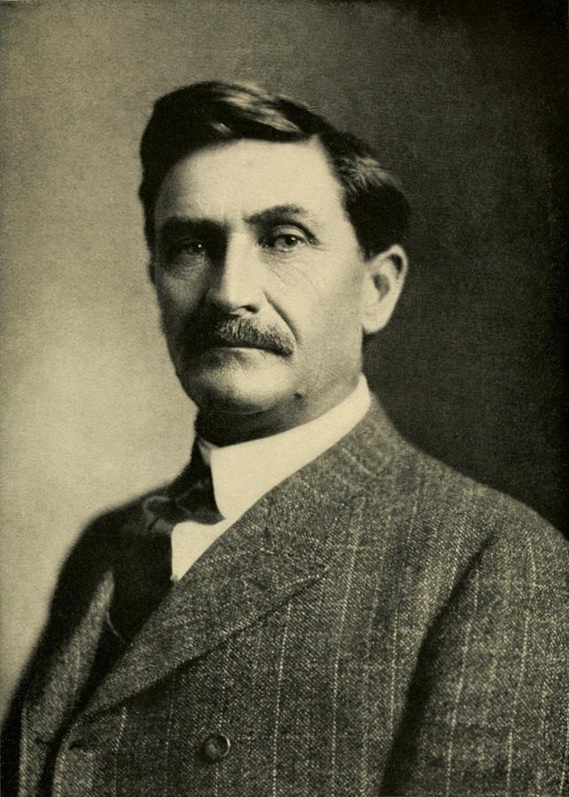 pat-garrett-1850-1908-sheriff-everett