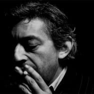 serge_gainsbourg_1312370697_crop_550x388