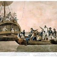 320px-Mutiny_HMS_Bounty