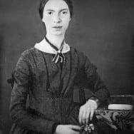 833px-Black-white_photograph_of_Emily_Dickinson_(Restored)