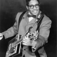 Bo_Diddley1