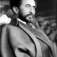 Haile_Selassie_G_0172