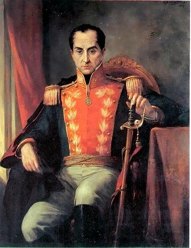 Simón_Bolívar_2