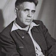 Yaakov_hazan