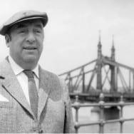 Pablo_Neruda.jpg_1957593651