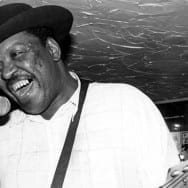 magic-slim