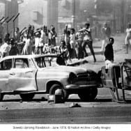 Soweto-Uprising04-June-76