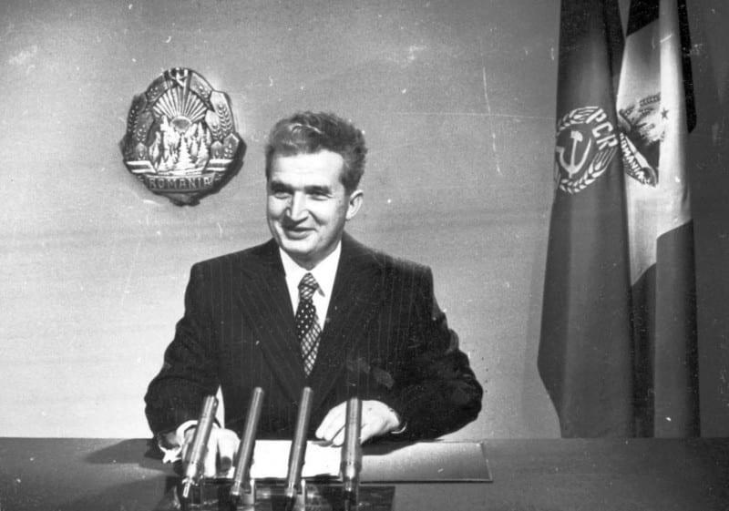 Ceausescu_Anul_Nou