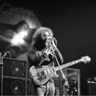 gd 1973