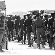 afghan-soviet-exit